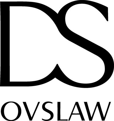 logo ovslaw